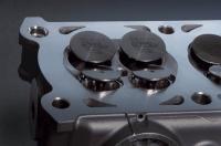 mvagusta_f4_r312_moteur