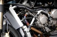 mvagusta_f4_r312_motor
