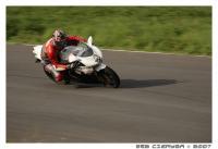 mvagusta_r312_race