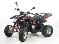 quad-triton-baja-250-r