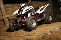 quad-triton-enduro-450