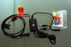 Comparatif gants chauffants à batteries autonomes – 2014