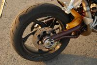 benelli-1130-roue-arriere
