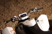quad-triton-baja-400