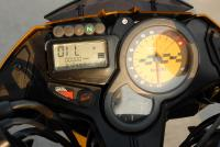 Benelli 1130 Café Racer