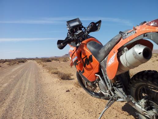 ktm-adventure-640-tuareg-rally-2013