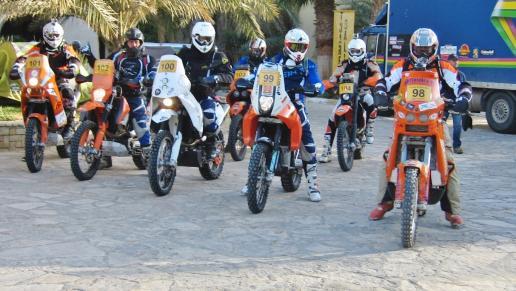 dusty-wobbls-team-tuareg-2013