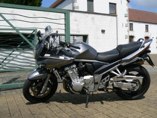 bandit-1250-sa