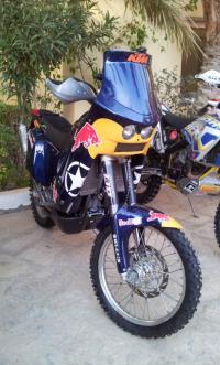 ktm-660
