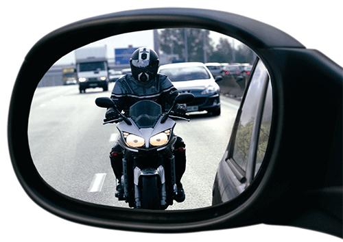essai ampoules moto