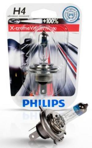 Philips au Siècle des Lumières