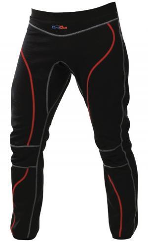 oxford-chill-out-pantalon