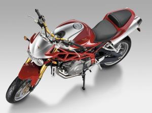 morini-1200-corsaro