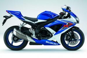 suzuki-gsx-rr-750