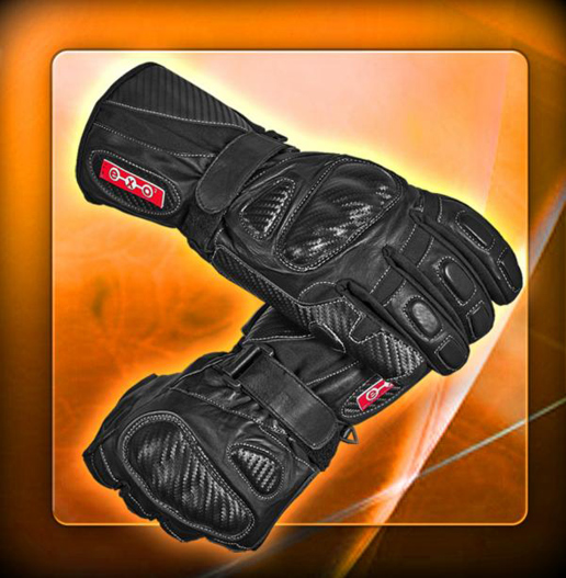 gants-exo2