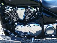 le-moteur-de-la-vn900