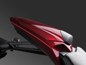 Essai de la Honda CBR 1000 RR