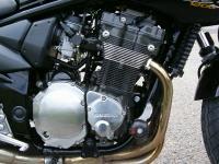 le-gros-moteur-de-la-bandit-1200-s