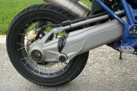 BMW HP2 2006