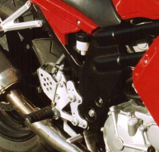 hyosung-gt-650-r-moteur