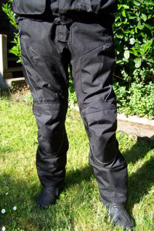 fieldsheer-pantalon