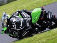 Kawasaki ZXR 636 2006 – 636 : L'autre chiffre de la bête.