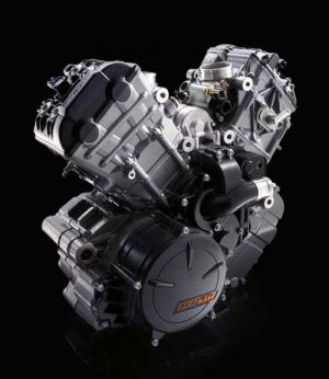 ktm-rc8-moteur