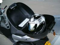le-top-case-version-light-du-honda-sh300
