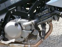 le-p--tillant-moteur-de-la-dl-650