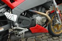 le-moteur-buell