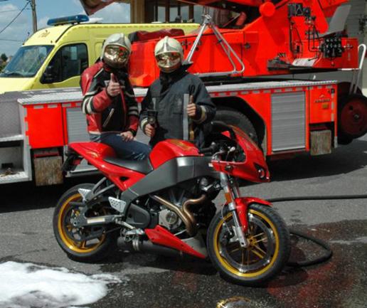 les-pompier-tubize