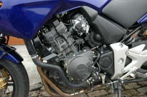 bloc-moteur-honda-