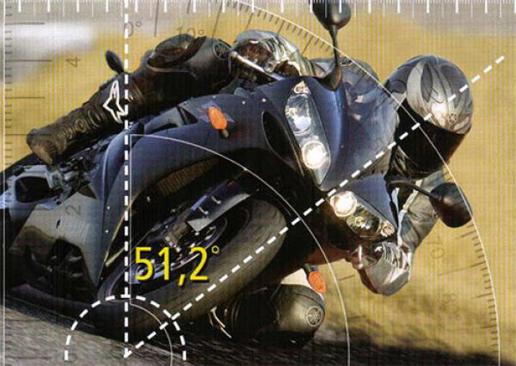 pneu-michelin-pilot-power-2-ct