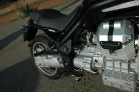 moteur-guzzi