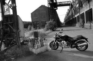 moto-grisso-