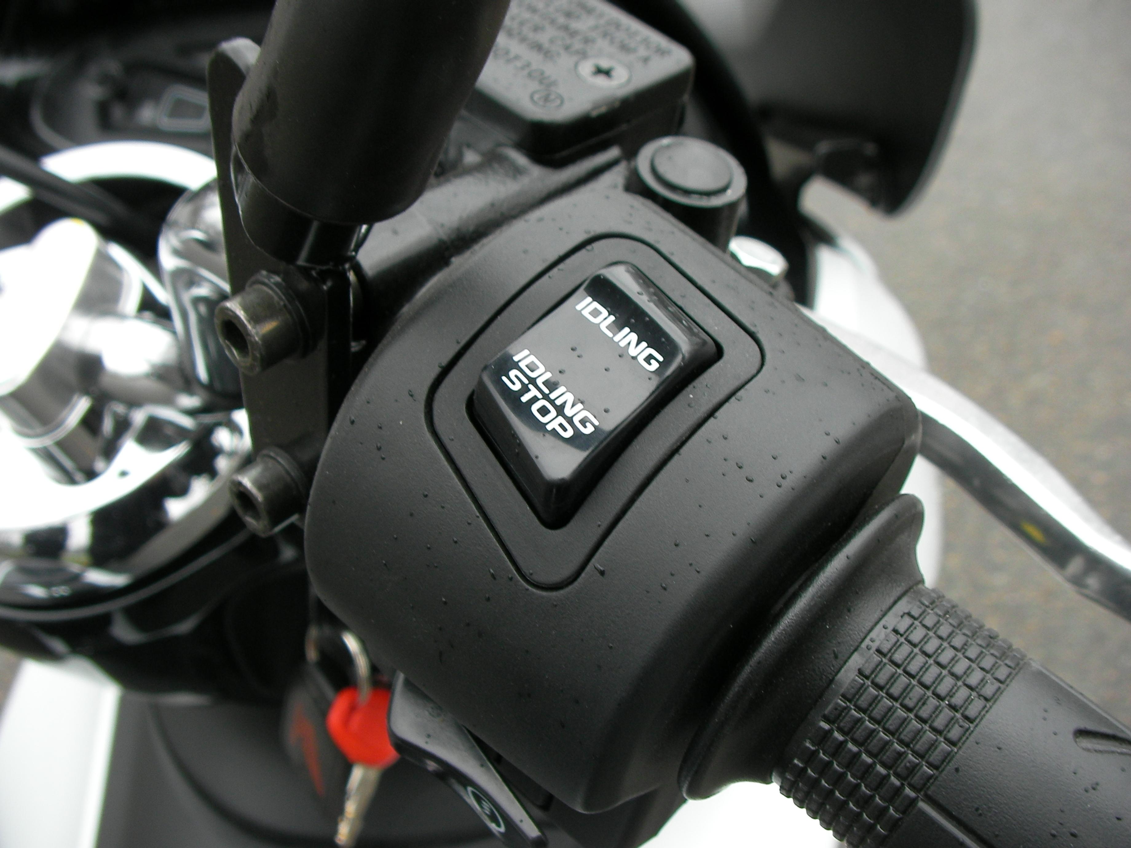 pneu arriere pcx 125