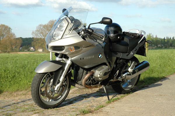 bmw-r-1200-st