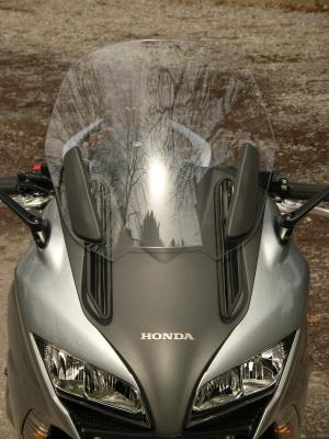 honda-cbf-1000-bulle