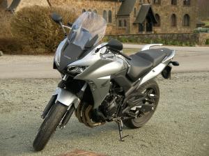 honda-cbf-1000