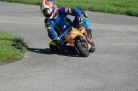 eric-vionnet--ch-suisse-de-pocket-bike-junior-a-2006