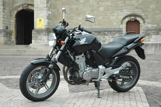 honda-cbf-500