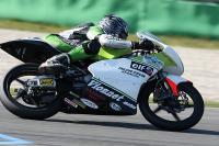 eric-vionnet--championnat-idm-125-en-2009-(d)-sur-honda-rs-125---lite