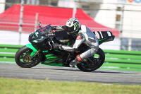 eric-vionnet--2011--en-supersport-600-cm3-sur-triumph-daytona-675-