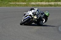 eric-vionnet--500-miles-de-magny-cours-2012--sur-bmw-s1000-rr