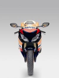 Honda CBR 1000 RR C-ABS 2009