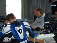 Metzeler Sportec M5 Interact – 2010