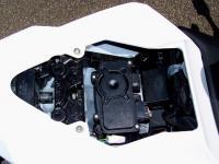 BMW S1000RR – 2010