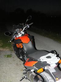 bmw-f800gs