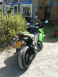 suspension-arri--re-z1000sx