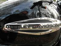 harley-davidson-dyna-switchback